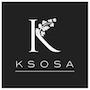 KSOSA Logo